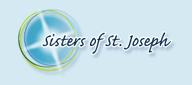 Sisters of St. Joseph logo