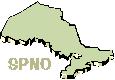 SPNO logo